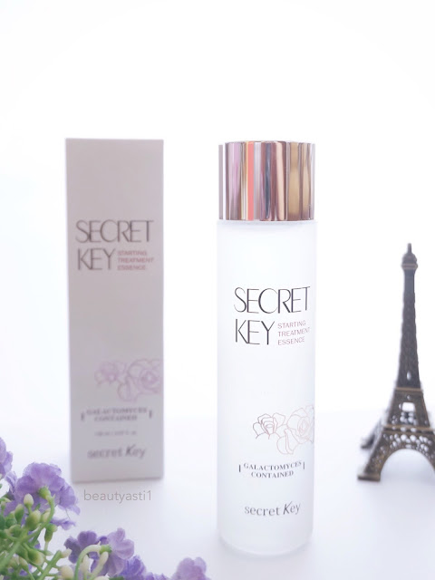 secret-key-starting-treatment-essence-rose-edition-review.jpg