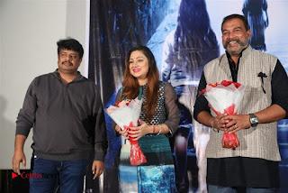 Upendra Priyanka Trivedi Chinnari Trailer Launch Pos  0071.jpg