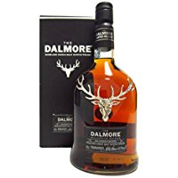 Dalmore - 1263 Custodian Millennium Release Single Cask #1 - 2000 12 year old Whisky