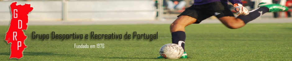 Grupo Desportivo Recreativo Portugal