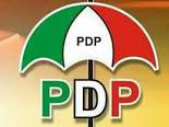 Enugu LG Election: Coalition rejects PDP candidate for Nsukka