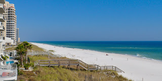 Perdido Key Florida Real Estate Sales