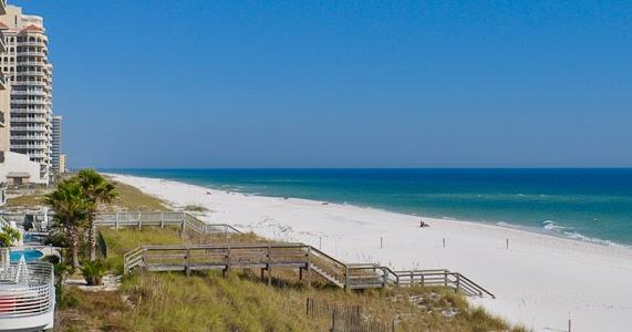 Florida Mls Condos For Sale In Perdido Key Florida