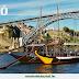 Portugália szerelmeseinek: Portó és Lisszabon