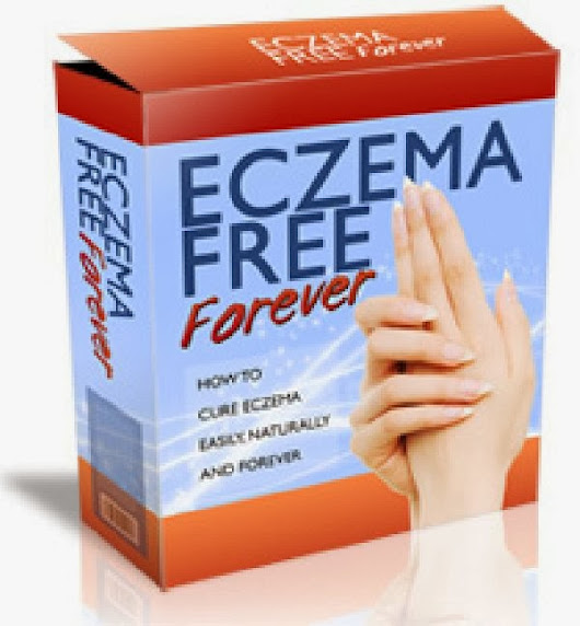 Can Eczema Free Forever Actually Perform?