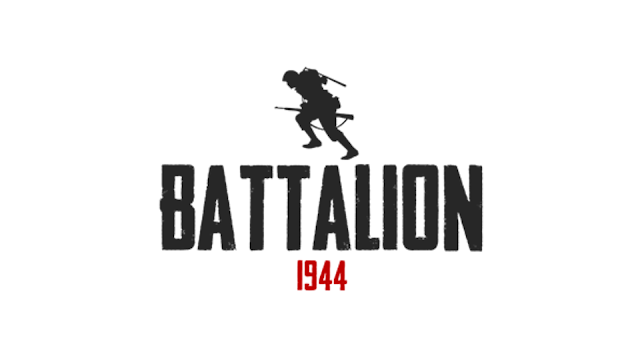http://www.gamesplash.co.uk/2016/02/battalion-1944-impressions.html