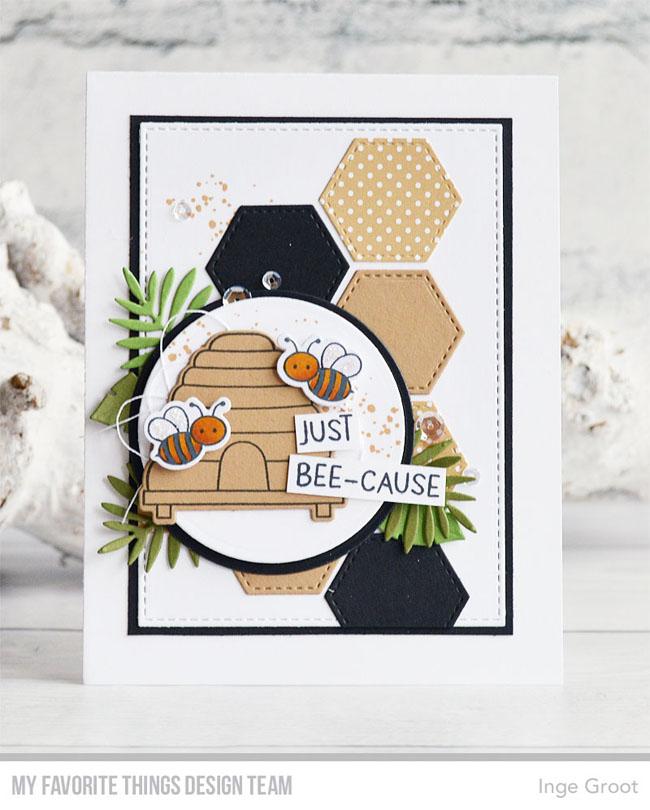 mft Meant to Bee에 대한 이미지 검색결과