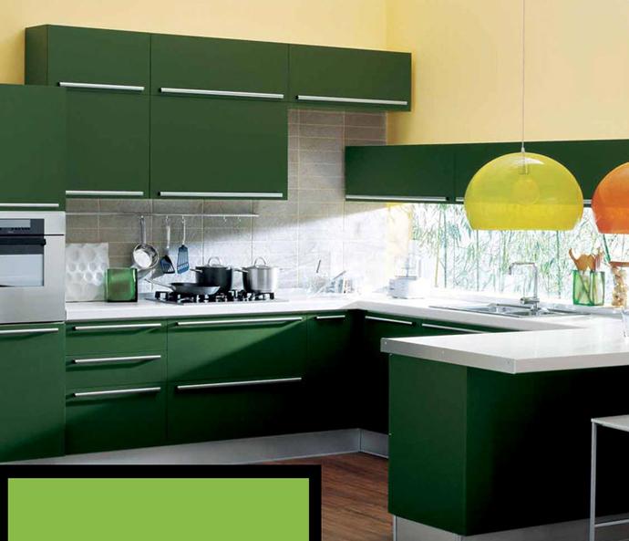 Ideias De Cozinha ~ 35 Ideias de Cozinhas Modernas Design Innova