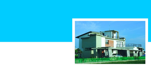 program-kpr-perumahan-bpjs-ketenagakerjaan