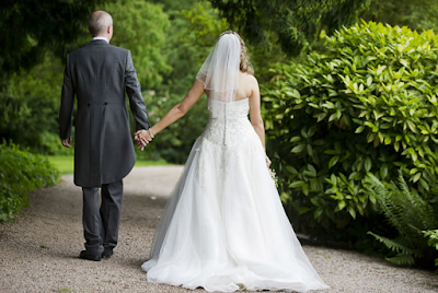 10 Things That Change When You're Married