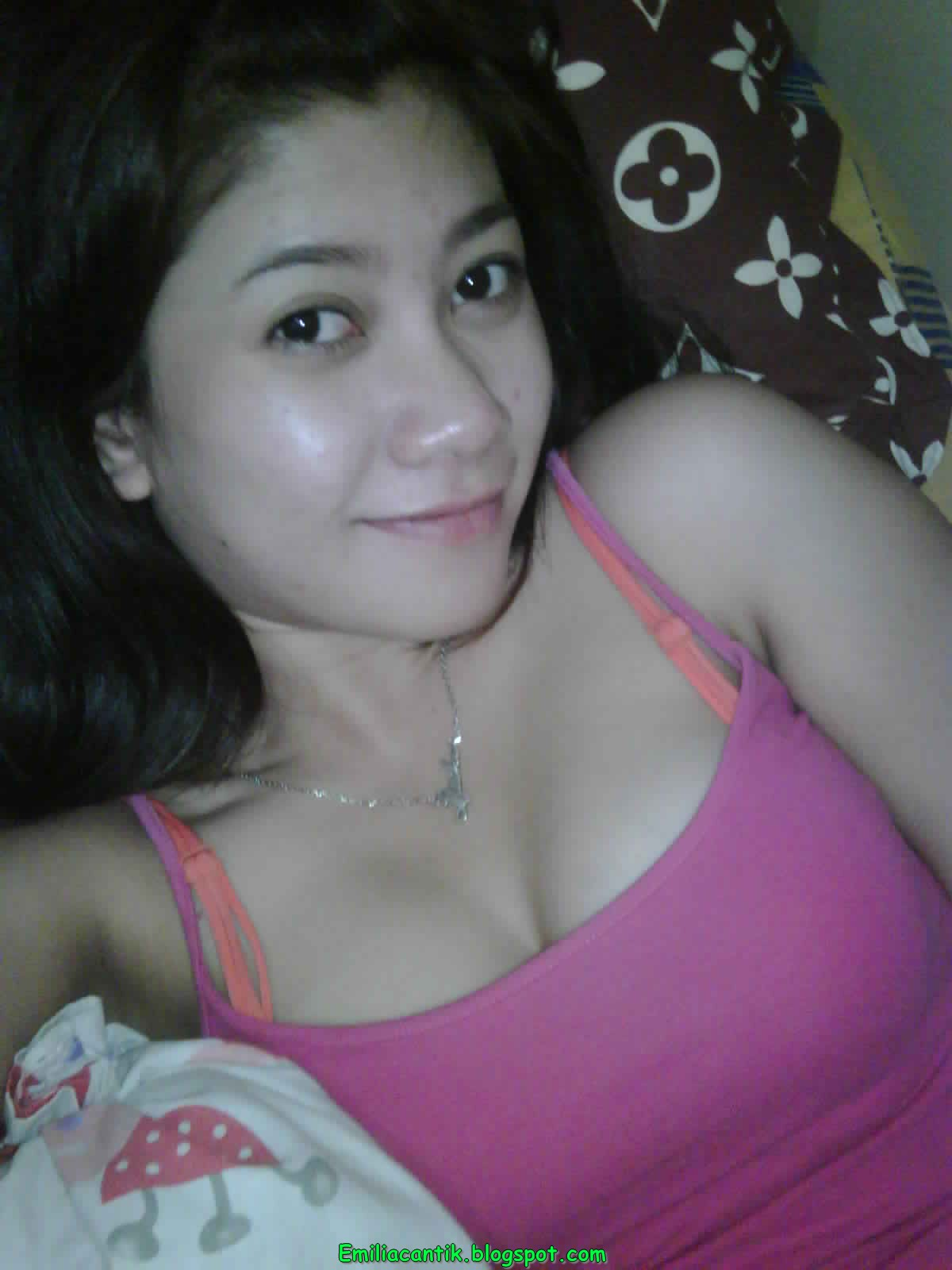 Indonesia hot live ml diem diem - 5 3
