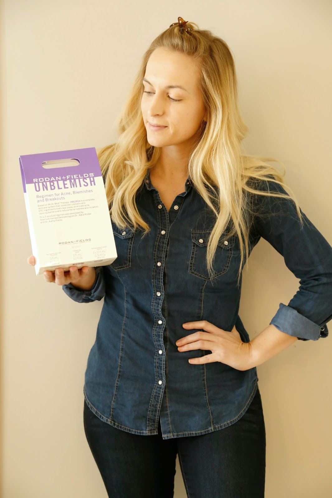 rodan-and-fields-unblemish-review