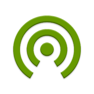 wifi-hacker-apk