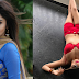 Tina Dutta looking RED HOT in her latest pictures