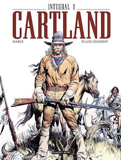 http://www.nuevavalquirias.com/cartland-integral-1-comprar-comic.html