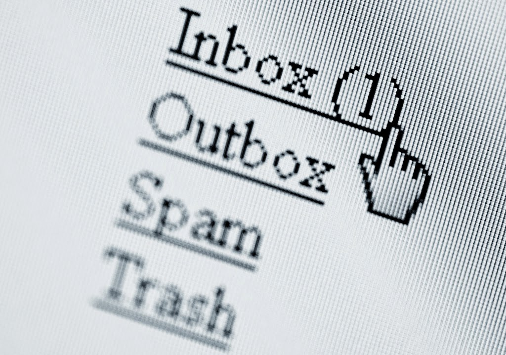 小心「鷹眼」!奈及利亞駭客攻擊用信件詐騙中小企業