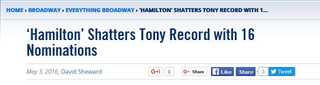 http://www.newyork.com/articles/broadway/hamilton-shatters-tony-record-with-16-nominations-19782/