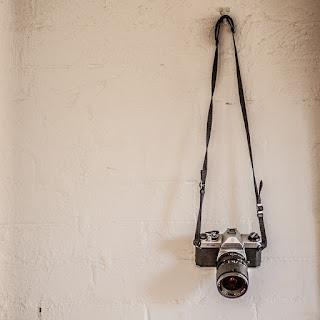kemampuan atau skill dalam mengabadikan objek dan momen khusus tentu saja berbeda pada se Tips fotografi untuk pemula yang harus anda ketahui