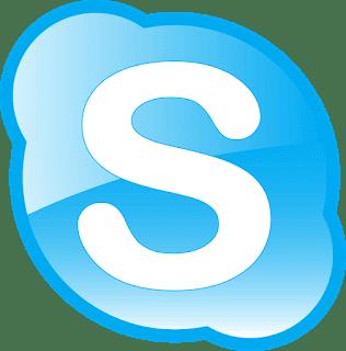 برنامج سكاي بي عربي 2017
