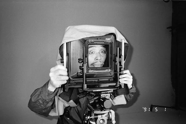Best Ed Lange Photographer Nude Gif