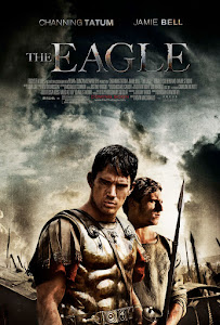 The Eagle Poster