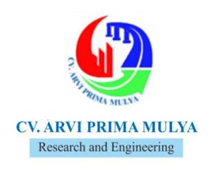Jatengkarir - Portal Informasi Lowongan Kerja Terbaru di Jawa Tengah dan sekitarnya - Lowongan  Administrasi di CV. Arvi Prima Mulya Sukoharjo