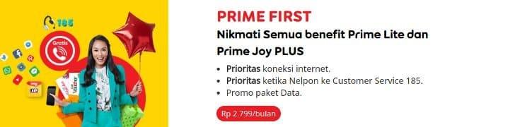 prime-first-layanan-paling-mahal