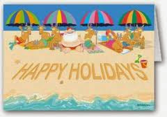 HAPPY SUMMER HOLIDAYS!!!