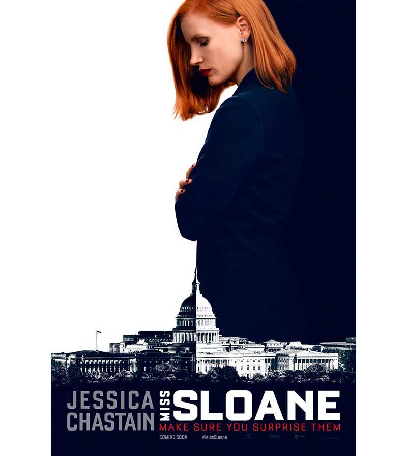 poster-sloane-chastain