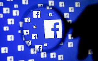 شرح ,بالصور ,طريقة, إخفاء, زر, اضافة ,صديق,من, على, بروفايلك, على, الفيس بوك,facebook