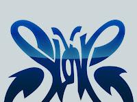 Download Lagu Slank Terlalu Pahit Mp3