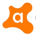 Avast Clear 17.9.3761.0 2018 Free Download