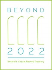 http://beyond2022.ie/