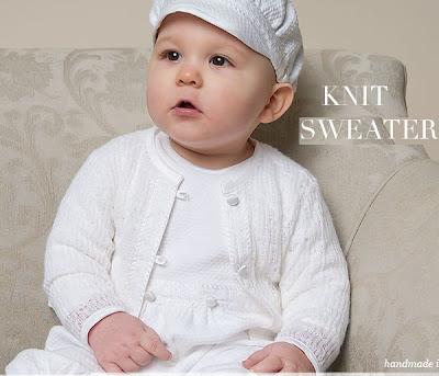 6cc977f97 MODA INFANTIL ROPA para niños ropa para niñas ropita bebes ...