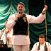 Spectacol folcloric de zile mari la Vancicăuți (25 ianuarie 2017)