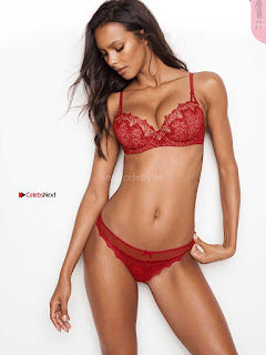 Lais+Ribeiro+Unbelievably+hot+ass+in+Bikini+Shoot+Victorias+Secret+January+2o18+WOW+%7E+SexyCelebs.in+Exclusive+07.jpg