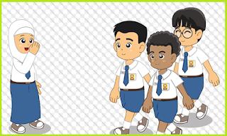 Contoh Naskah Drama Bahasa Sunda Untuk SMP