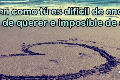 Imagenes De Amor Con Frases Romanticas Para Portada De Facebook