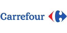 Carrefour-selecciona-6.000-trabajdor@s