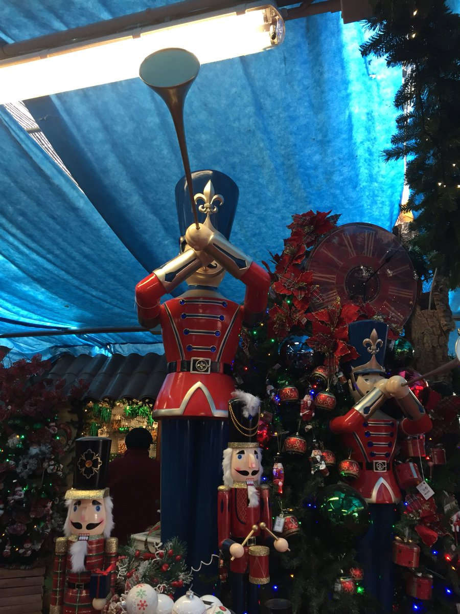 Livorno Daily A Livorno Si Respira Aria Di Natale
