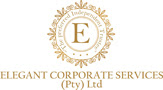 ELEGANT CORPORATE SERVICES