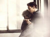 Cinta Adalah Ketika Aku Melihat Bagian Terburukmu Dan Aku Memilih Tetap Bertahan Mencintaimu