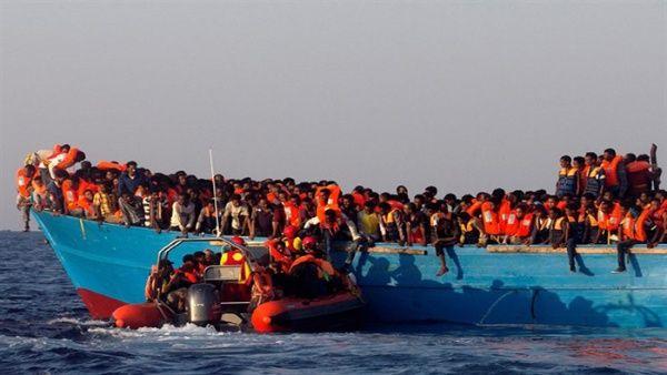 ONU advierte sobre los peligros de la migración mal regulada