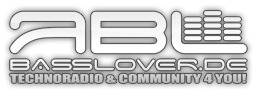 Basslover - Eventguide, Webradio-Stream und Party Community 4 You