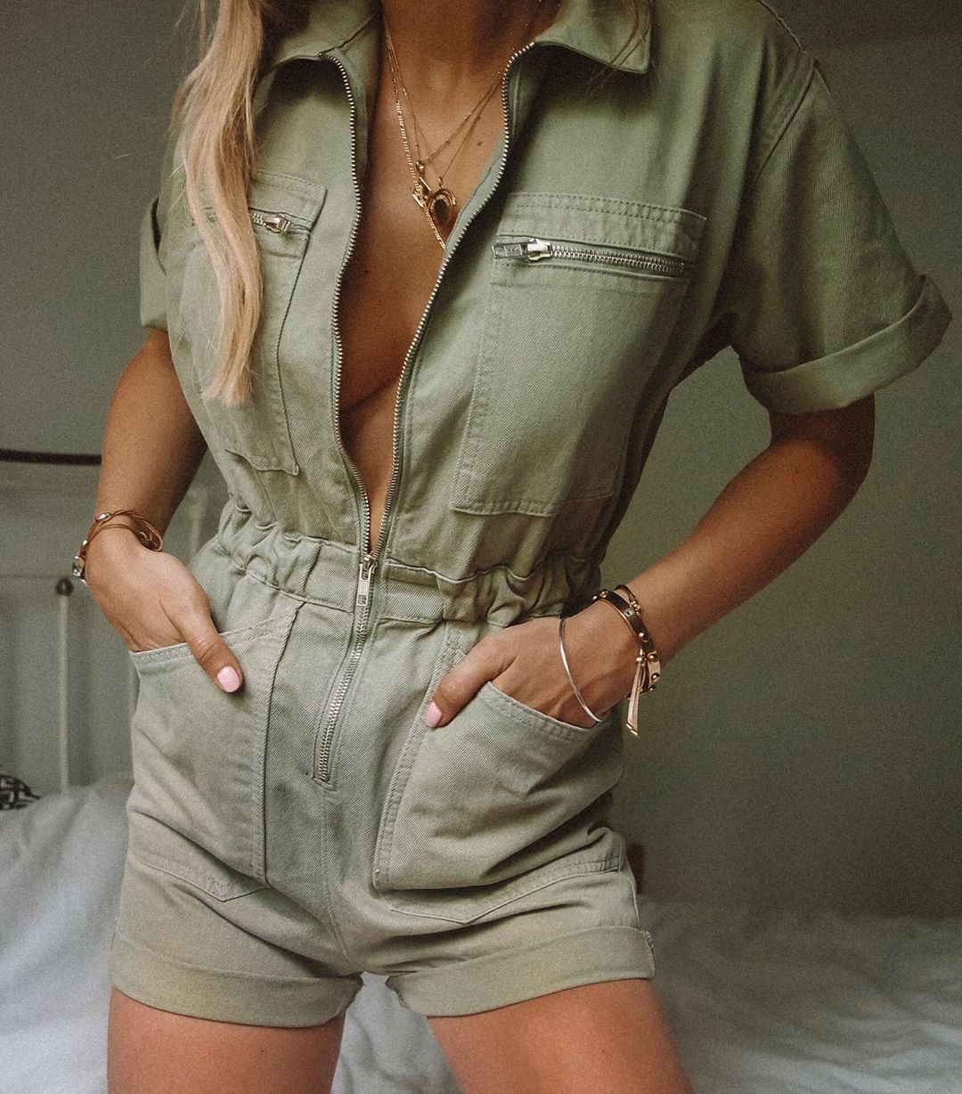The One Piece I'm Adding to My Closet This Spring/Summer