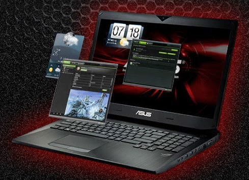 Asus G750JZ Canada | Laptops Review And Price