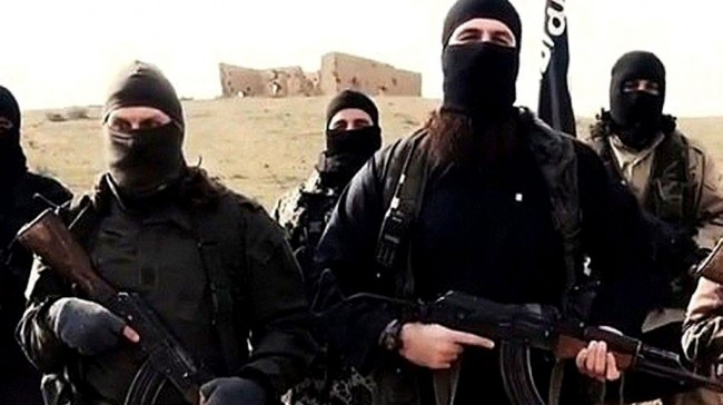 Daech a appelé ses membres à assassiner les religieux Marocains.