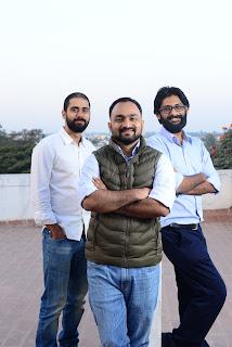 Instamojo Closes Series B Funding Round at Rs 50 Crore