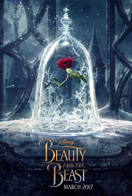 http://horrorsci-fiandmore.blogspot.com/p/beauty-and-beast-official-trailer.html