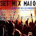 Dj Marcio Almeida - Set Mix Maio 2016